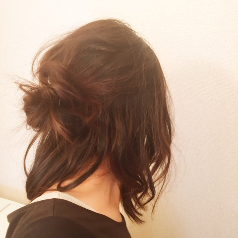 hair_iron6
