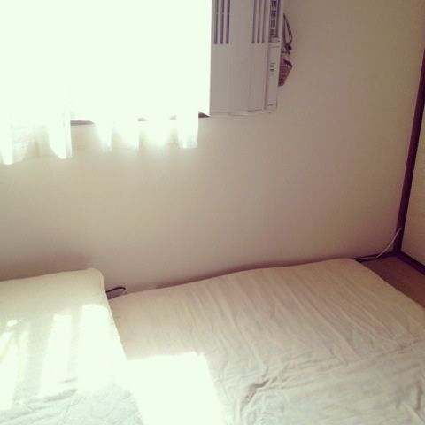 子供 寝室