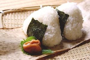 onigiri6