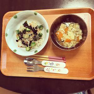 食トレお盆1