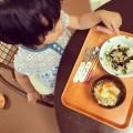 食トレお盆2