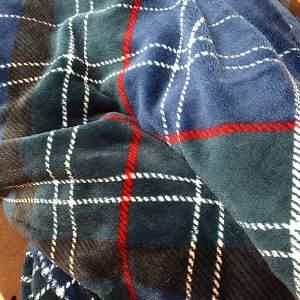 グルーニー着る毛布5