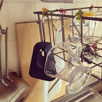 kitchenstress9