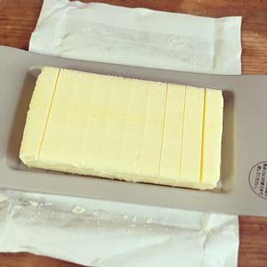 バターカッター1