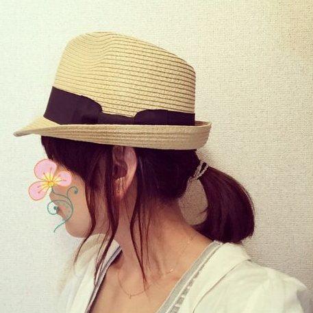 boushi_tobanai6