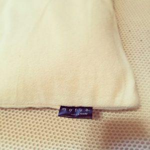 楽天枕カバー