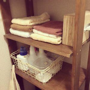 洗剤詰め替え 容器