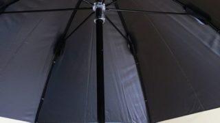 ママ 日傘