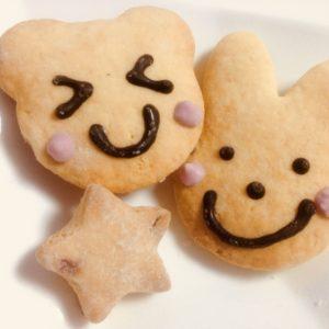 クッキーのチョコペンが固まらない!苦肉の代用アイデアとラッピングの注意点も